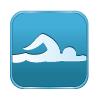 水泳競技プログラム